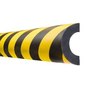 Prallschutz FLEXI Rohrschutz
