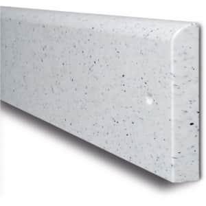Wandschutzprofil Typ A