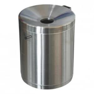 Wandascher RONDO MAXI - Inhalt 6 Liter