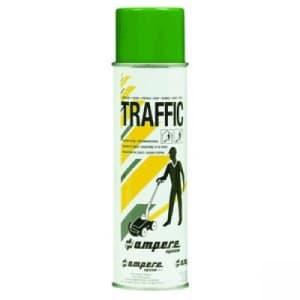 Markierungsspray Traffic