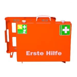 Erste-Hilfe-Koffer MT-CD