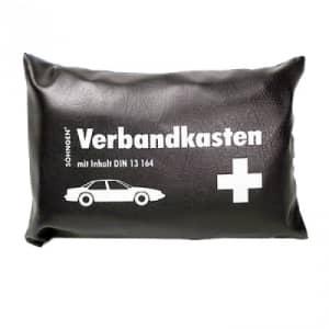 KFZ-Verbandkissen