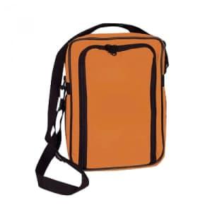 Erste-Hilfe-Tasche SCOUT