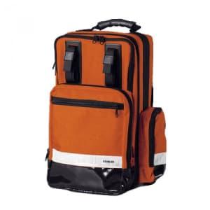 First Responder Notfall-Rucksack DIN 13155