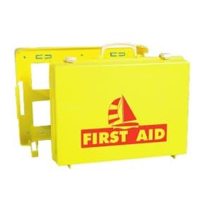 Erste-Hilfe-Koffer - SAILING