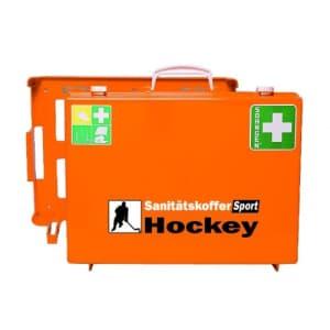 Sanitätskoffer SPORT - Hockey