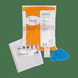 Infektionsschutz-Set PLUS
