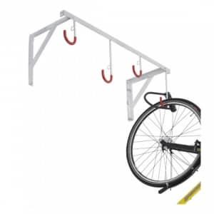 Fahrrad-Hängeparker - Serie 3800
