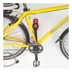 Pedalparker 3510