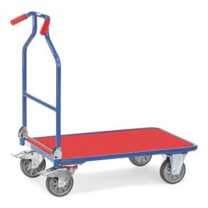 Optiliner-Klappwagen - Tragkraft 400 kg