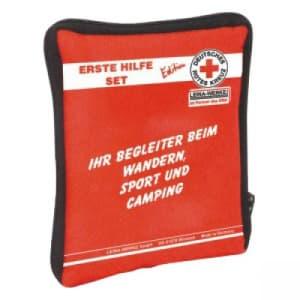 Erste-Hilfe-Set - Reise - DRK Edition