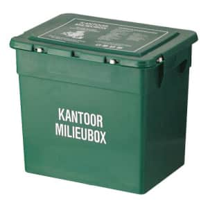Umwelt-Box - Inhalt 30 Liter