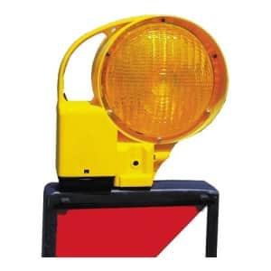 TL Bakenleuchte BakoLight LED