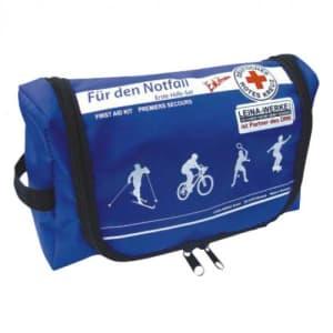 Erste-Hilfe-Tasche - Sport und Freizeit - DRK Edition