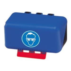 Aufbewahrungsbox SecuBox Mini