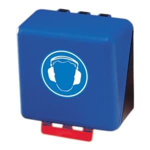 Aufbewahrungsbox SecuBox Midi