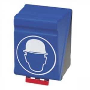Aufbewahrungsbox SecuBox Maxi