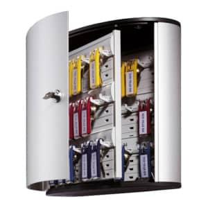 Schlüsselkasten KEY BOX 36 mit Zylinderschloss