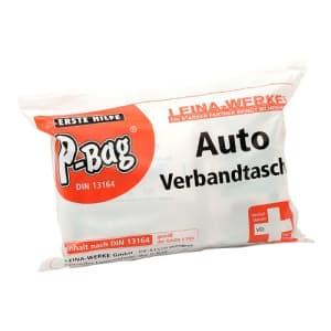 KFZ Verbandtasche P-Bag Compact
