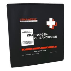 KFZ Verbandkissen Standard