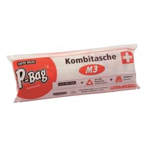 P-Bag Kombitasche M3
