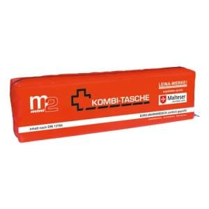 Mini-Kombitasche M2