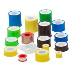 Heftpflasterspulen - Mediflex