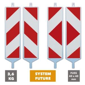 TL Leitbake FUTURE Typ S