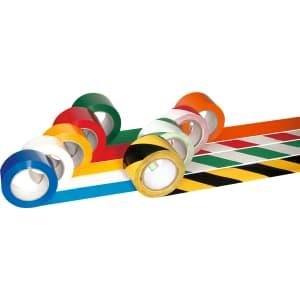 Bodenmarkierungsband PROline-tape