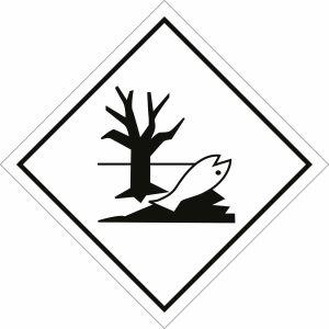 Umweltgefährdende Stoffe