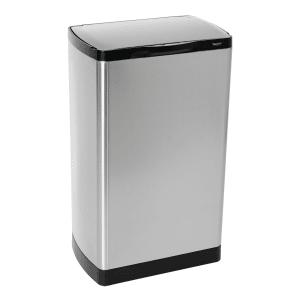 Abfallbehälter mit Sensor - Inhalt 30 / 40 Liter