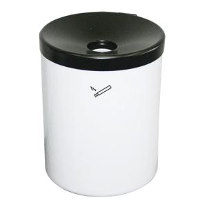 Standascher RONDO MAXI - Inhalt 6 Liter