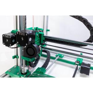 3D Drucker PYOT ONE Professional