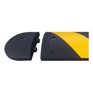 Fahrbahnschwelle / Kabelbrücke EASY RIDER - SET oder einzeln