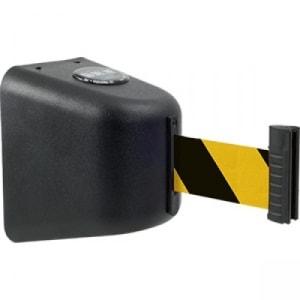 Gurt-Wandkassette GLW 425/480 - Gurtlänge 5 / 8 m