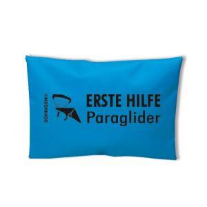 Erste Hilfe Hobby & Beruf: Paraglider