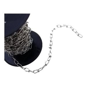 Knotenkette