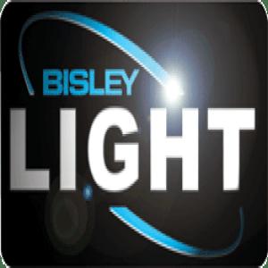 Hängeregistraturschrank Bisley light - mit Griffleiste, doppelbahnig, 2 HR-Schubladen