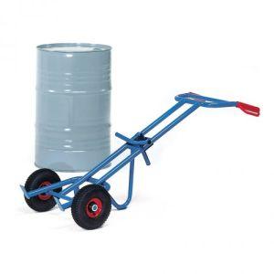 Fasskarre - Tragkraft 300 kg