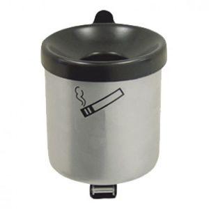Wandascher RONDO JUNIOR - Inhalt 0,6 Liter