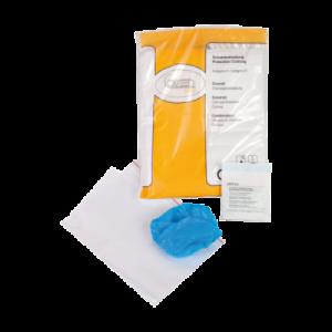 Infektionsschutz-Set BASIC