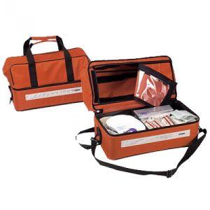 Sanitäts-Pflege-Tasche