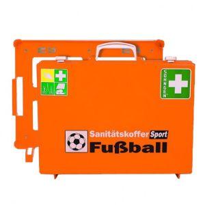 Sanitätskoffer SPORT - Fußball