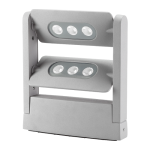 Schwenkbare LED Beleuchtung Small