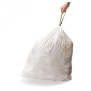 Müllbeutel PERFECT FIT, Simplehuman