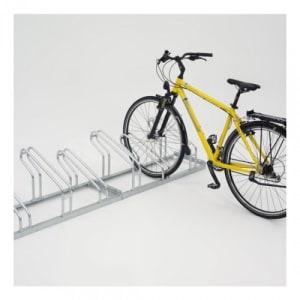 Fahrradständer 2000