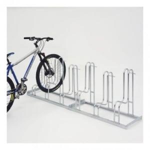 Fahrradständer 4000 / 4000 BR / 4000 SR