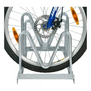 Fahrradständer 8000