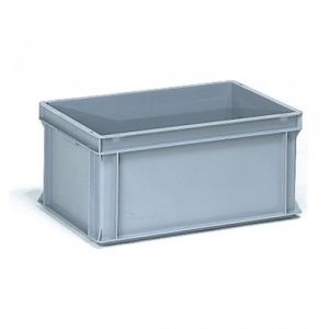 Eurokasten - Inhalt 53 Liter