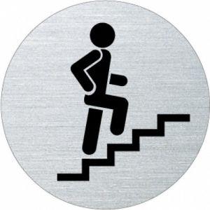 Piktogramm - Treppe